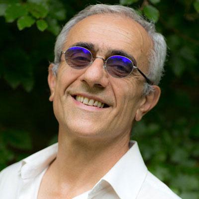 Yves-Marie Sterlin, coach, formateur, consultant, psychopraticien, Dijon, bourgogne, développement personnel,