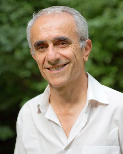 Yves-Marie Sterlin, coach, formateur, consultant, psychopraticien, Dijon, bourgogne, développement personnel, Armelle photographe