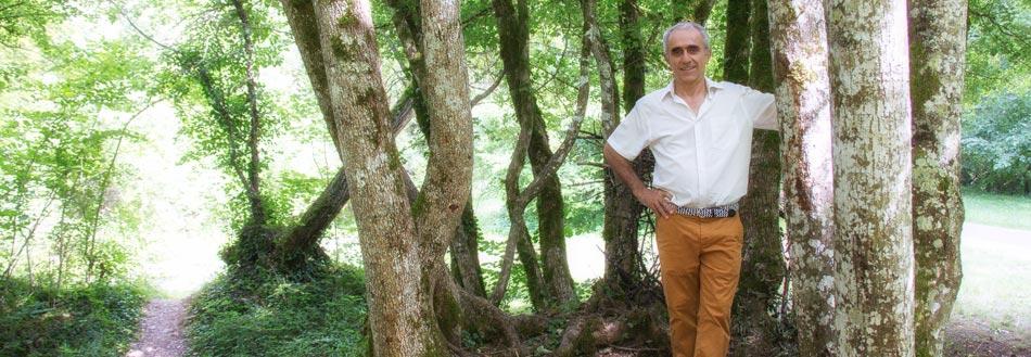 Yves Sterlin, coach, formateur, consultant, psychopraticien, Dijon, bourgogne, développement personnel,
