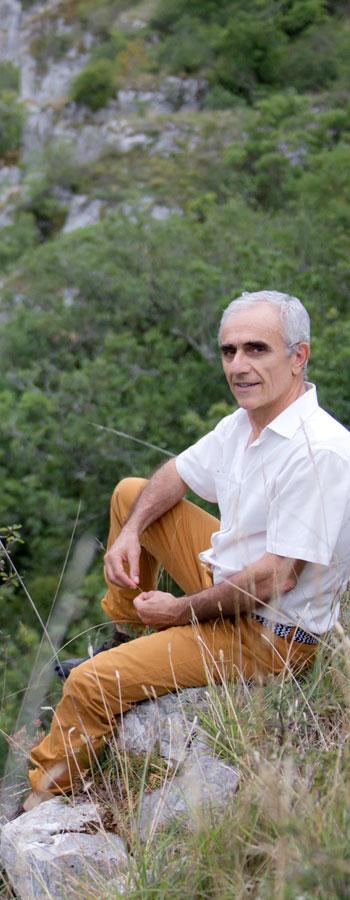 Yves Marie Sterlin coach formateur consultant psychopraticien Dijon Armelle Photohraphe